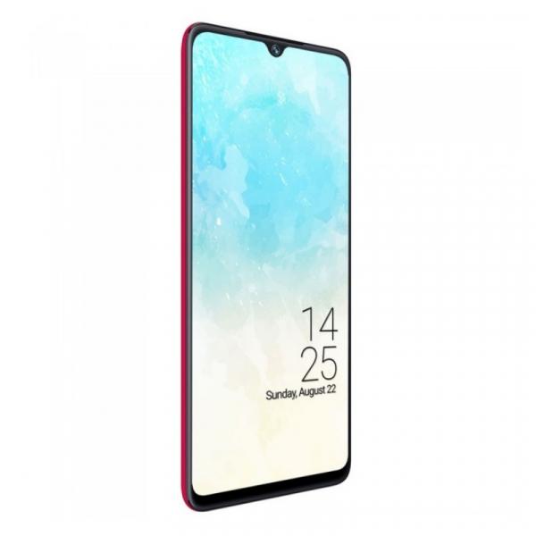 Telefon mobil iHunt S20 Plus ApeX 2021 2/16 Rosu 3