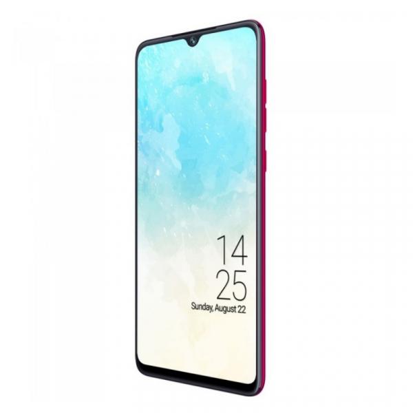 Telefon mobil iHunt S20 Plus ApeX 2021 2/16 Rosu 4