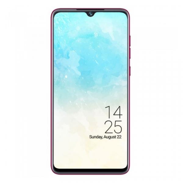 Telefon mobil iHunt S20 Plus ApeX 2021 2/16 Rosu 1