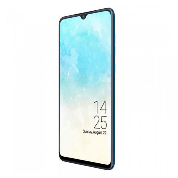 Telefon mobil iHunt S20 Plus ApeX 2021 2/16 Albastru 4