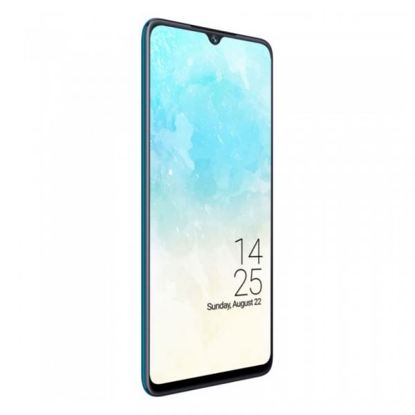 Telefon mobil iHunt S20 Plus ApeX 2021 2/16 Albastru 3