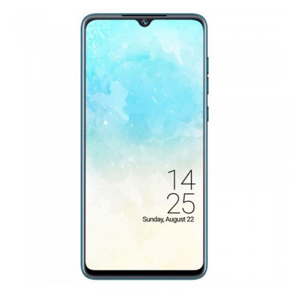 Telefon mobil iHunt S20 Plus ApeX 2021 2/16 Albastru 1