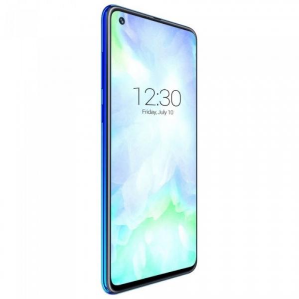 Telefon mobil iHunt S20 Ultra ApeX 2021 3/32 Albastru 3