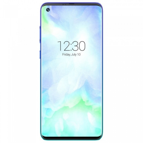 Telefon mobil iHunt S20 Ultra ApeX 2021 3/32 Albastru 1