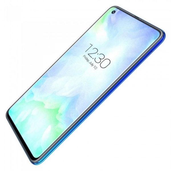 Telefon mobil iHunt S20 Ultra ApeX 2021 3/32 Albastru 5