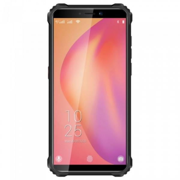 Telefon mobil iHunt Titan P8000 Pro 2021 4/32 Orange 1