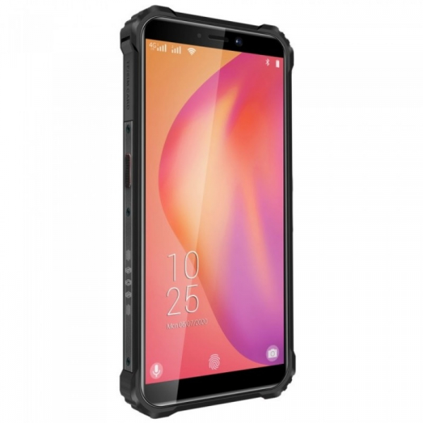 Telefon mobil iHunt Titan P8000 Pro 2021 4/32 Orange 4