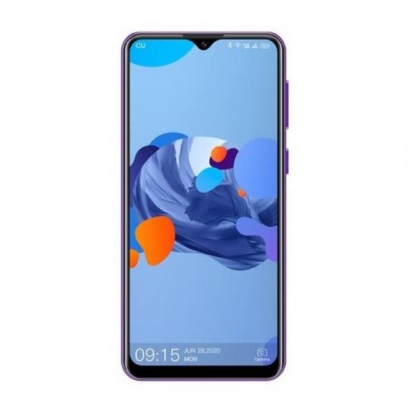 Telefon mobil Oukitel C19 2/16 Albastru Gradient 1