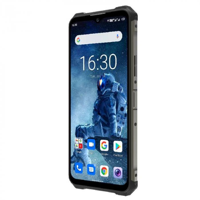Telefon mobil Oukitel WP13 8/128 Negru [4]