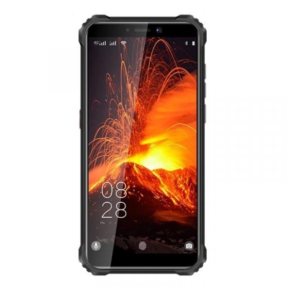 Telefon mobilOukitel WP5 Pro 4/64 Orange 1