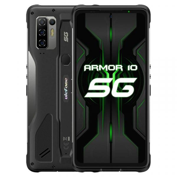 Telefon mobil Ulefone Armor 10 5G 8/128 Negru 0