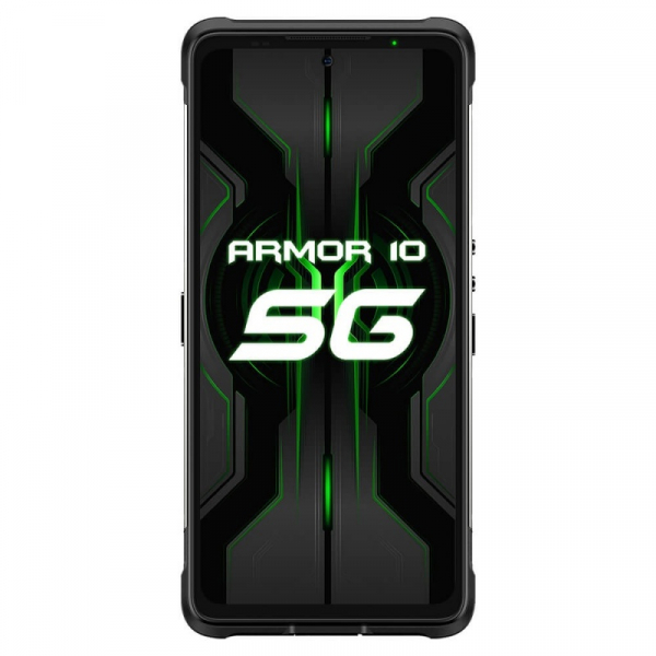 Telefon mobil Ulefone Armor 10 5G 8/128 Negru 1