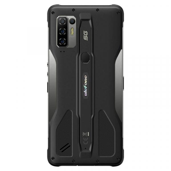 Telefon mobil Ulefone Armor 10 5G 8/128 Negru 2
