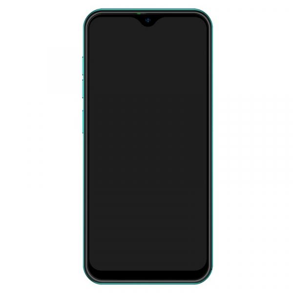 Telefon mobil Ulefone Note 8P 2/16 Verde 1