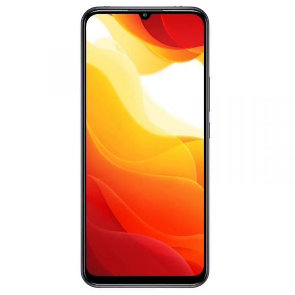 Telefon mobil Xiaomi Mi 10 Lite 6/128 Global Gri 1