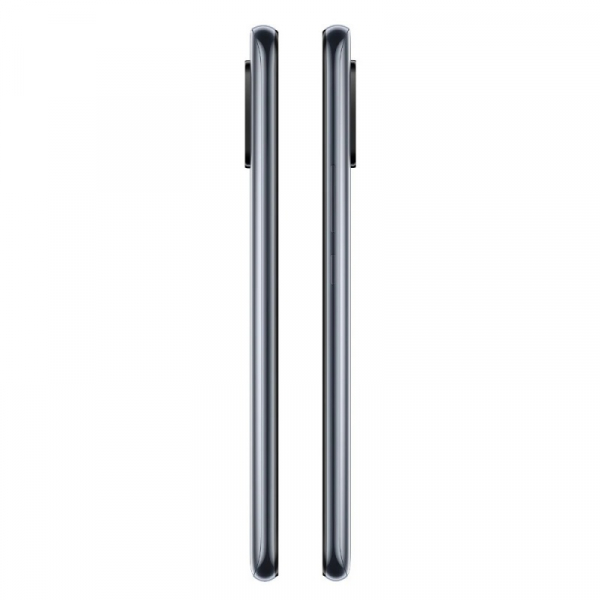 Telefon mobil Xiaomi Mi 10 Lite 6/128 Global Gri 4