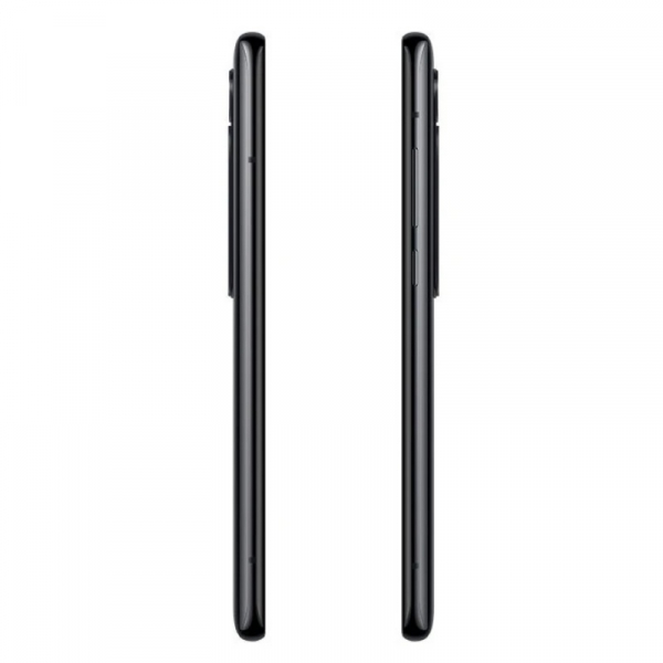 Telefon mobil Xiaomi Mi 10 Ultra 5G 12/256 Negru 4