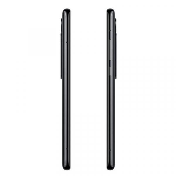 Telefon mobil Xiaomi Mi 10 Ultra 5G 12/256 Transparent 4