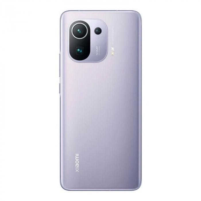 Telefon mobil Xiaomi Mi 11 Pro 12/256 Mov [1]