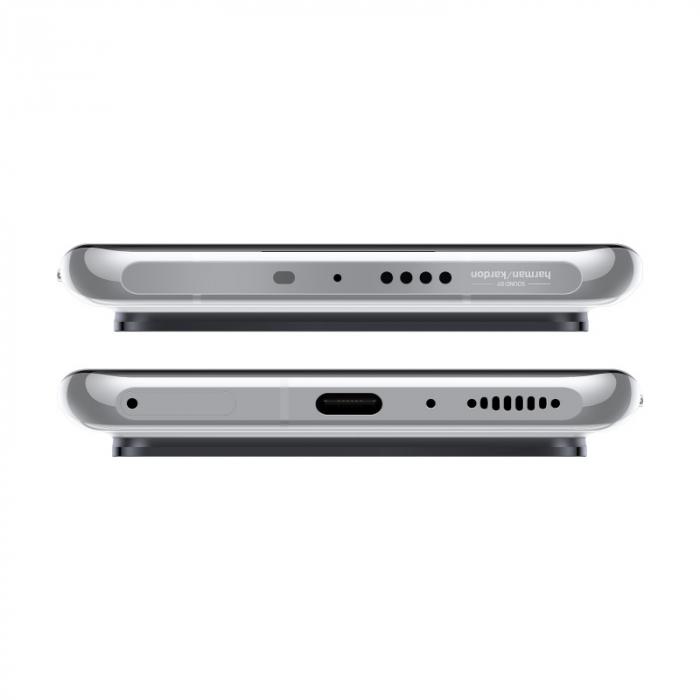 Telefon mobil Xiaomi Mi 11 Ultra 12/512 Alb [5]