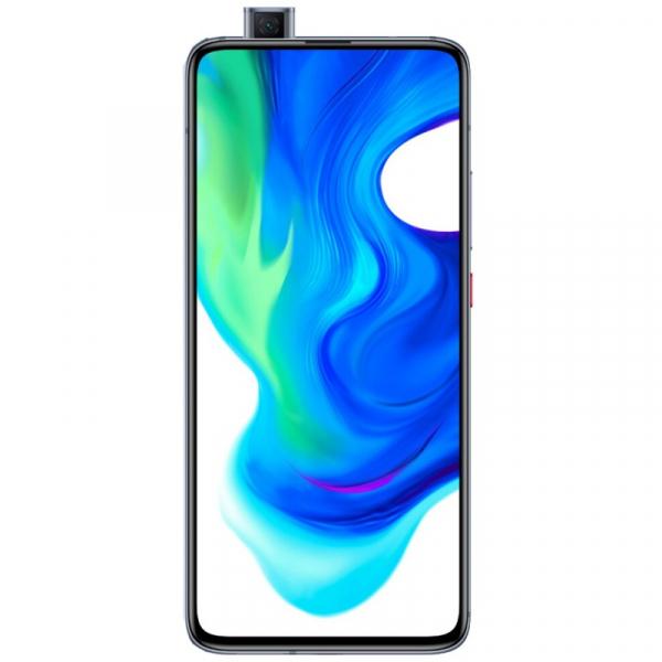 Telefon mobil Xiaomi POCO F2 Pro 6/128 Gri 1