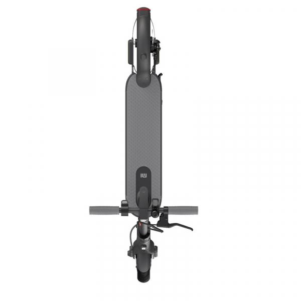 Trotineta electrica Xiaomi Mi Electric Scooter 1S EU Negru 9