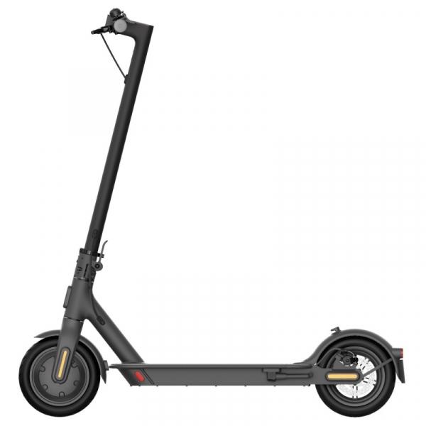 Trotineta electrica Xiaomi Mi Electric Scooter 1S EU Negru 4