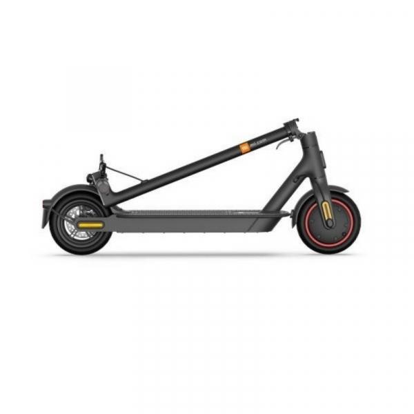Trotineta electrica Xiaomi Mi Electric Scooter 1S EU Negru 2