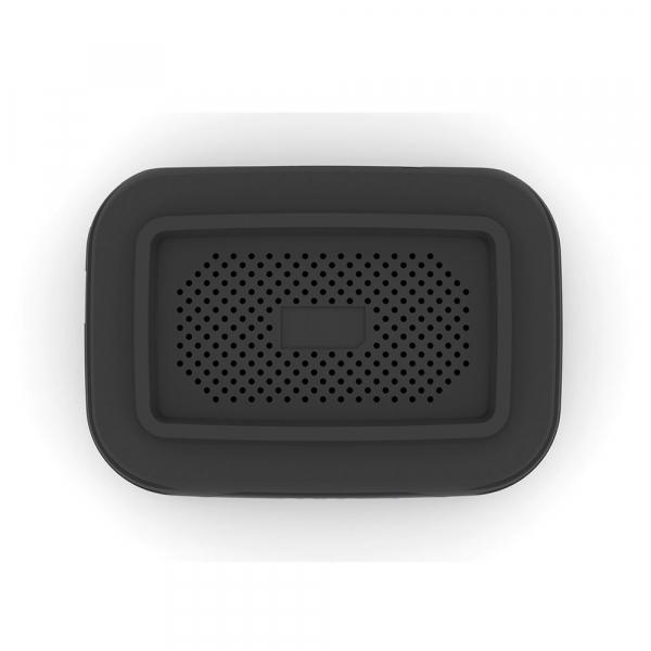 TV BoxHK1BOX Smart Media Player 4/64 Resigilat 4