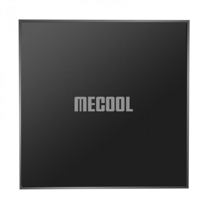 TV BoxMecool KM6 Classic 2/16 6
