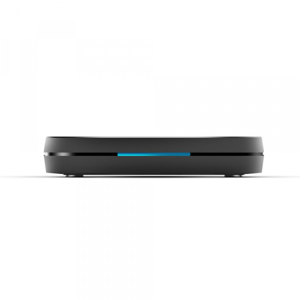 TV Box Mecool KM9 Smart Media Player, 4GB Ram, 64 GB ROM, Android 9.0, QuadCoreAmlogic S905X2 11
