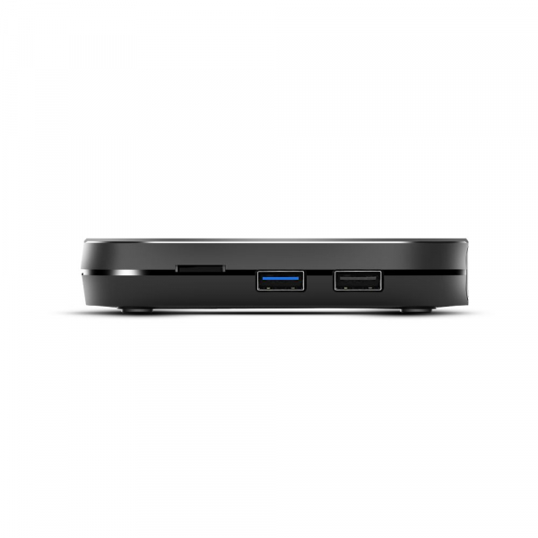 TV Box Mecool KM9 Smart Media Player, 4GB Ram, 64 GB ROM, Android 9.0, QuadCoreAmlogic S905X2 13