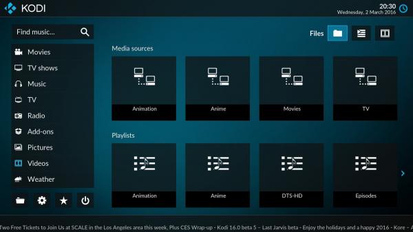 Tv Box R-BOX Pro 4K Amlogic S912, KODI, DDR4 3GB RAM, 32GB ROM, Android 7.1 3