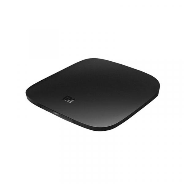 TV Box Xiaomi Mi Box 3S 4K , Kodi, Bluetooth, Android 6.0, Dolby Audio, Amlogic S905X Quad Core, 2GB RAM 8GB ROM, Wifi dual band 1