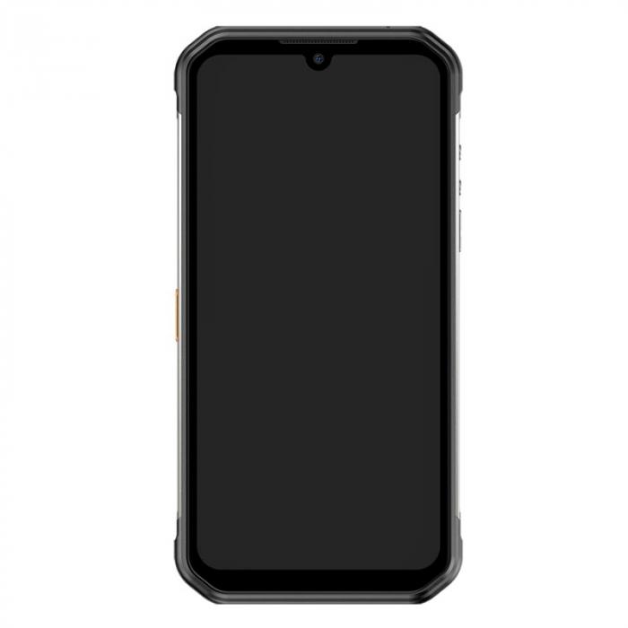 Telefon mobil Ulefone Armor 11T 8/256 Negru [1]