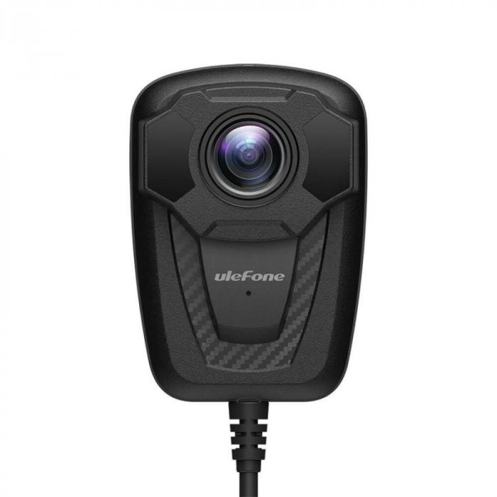 Camera FHD cu infrarosu pentru smartphone Ulefone Night Vision Camera [1]