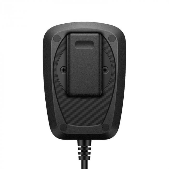Camera FHD cu infrarosu pentru smartphone Ulefone Night Vision Camera [3]