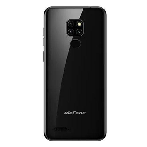 Telefon mobil Ulefone Note 7P, IPS 6.1inch, 3GB RAM, 32GB ROM, Android 9.0,Helio A22, PowerVR GE8300, QuadCore, 3500mAh, Dual Sim 6
