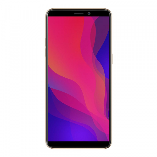 Telefon mobil Ulefone Power 3L, 4G, IPS 6.0inch, Android 8.1,MediaTek MT6739QuadCore, 2GB RAM, 16GB ROM, 6350mAh, Dual SIM 2