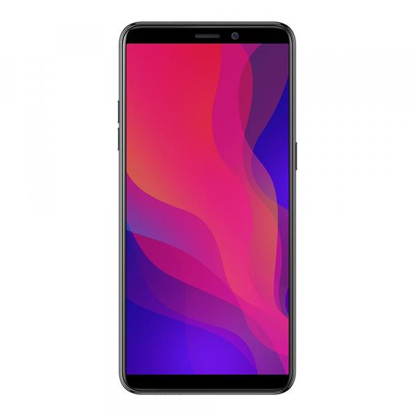 Telefon mobil Ulefone Power 3L, 4G, IPS 6.0inch, Android 8.1,MediaTek MT6739QuadCore, 2GB RAM, 16GB ROM, 6350mAh, Dual SIM 0