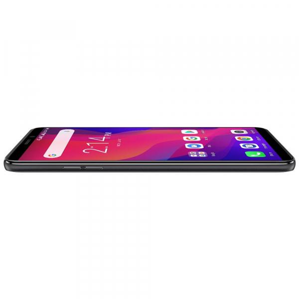 Telefon mobil Ulefone Power 3L, 4G, IPS 6.0inch, Android 8.1,MediaTek MT6739QuadCore, 2GB RAM, 16GB ROM, 6350mAh, Dual SIM 18