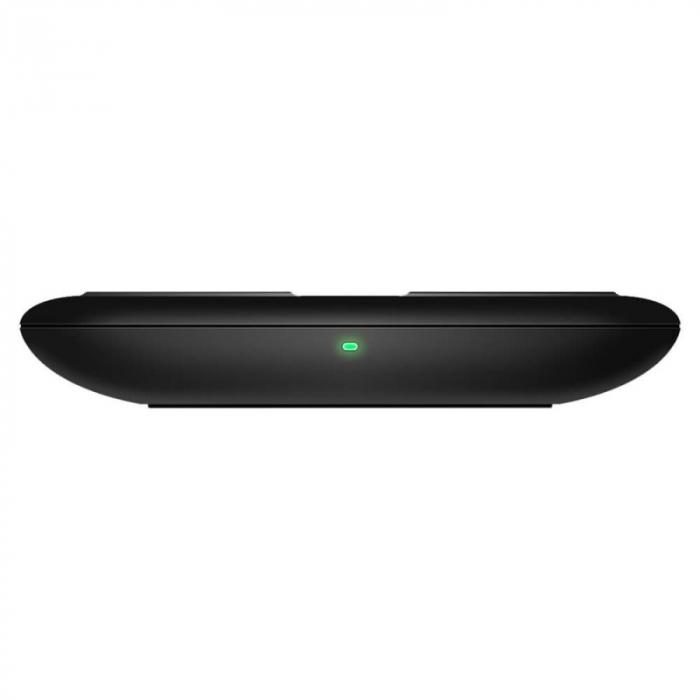Incarcator wireless Ulefone UFO03 Negru 3