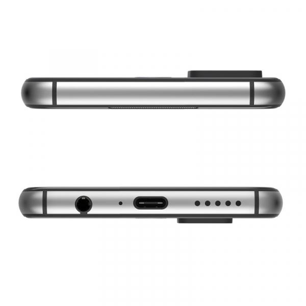 UMIDIGI A9 Pro 6/128 Gri 5