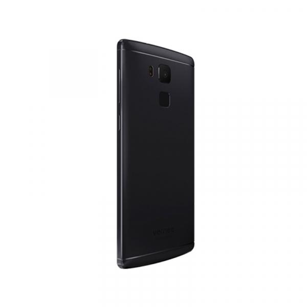 Telefon mobil Vernee Apollo Lite 4G, 5.5  inchi, 4K FullHD, Amprenta, 16 MP, 4GB RAM, 32GB ROM, Dual SIM 5