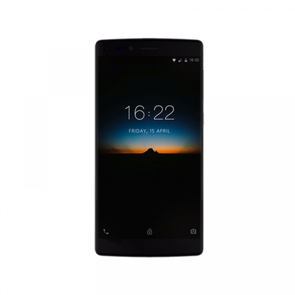 Telefon mobil Vernee Apollo Lite 4G, 5.5  inchi, 4K FullHD, Amprenta, 16 MP, 4GB RAM, 32GB ROM, Dual SIM 3