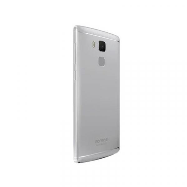 Telefon mobil Vernee Apollo Lite 4G, 5.5  inchi, 4K FullHD, Amprenta, 16 MP, 4GB RAM, 32GB ROM, Dual SIM 6