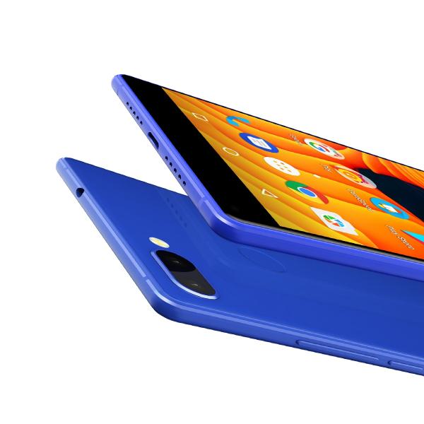 Telefon mobil Vernee Mix 2 4G VoLTe, 6.0 inchi, Full HD, Amprenta, 13 MP, 4GB RAM, 64GB ROM, Dual SIM 12