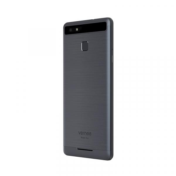 Telefon mobil Vernee Thor E  4G VoLTe, 5 inchi HD, Amprenta, 8 MP, 3GB RAM, 16GB ROM, Dual SIM 10