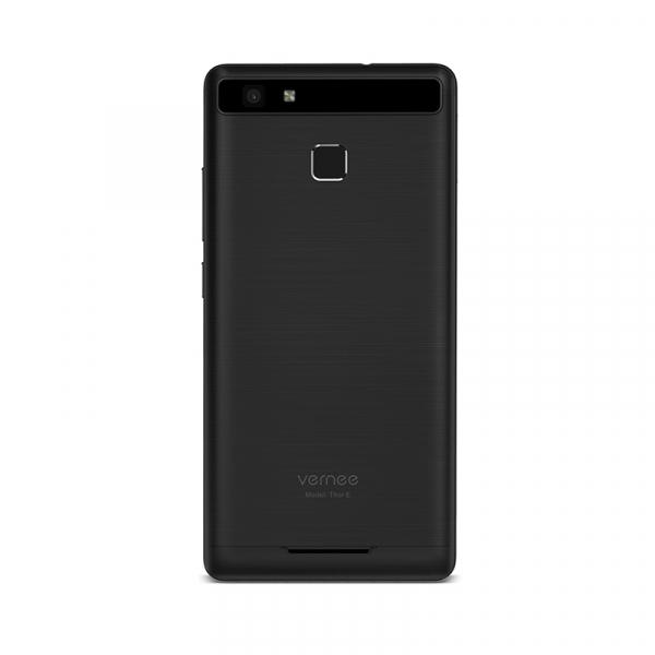 Telefon mobil Vernee Thor E  4G VoLTe, 5 inchi HD, Amprenta, 8 MP, 3GB RAM, 16GB ROM, Dual SIM 11