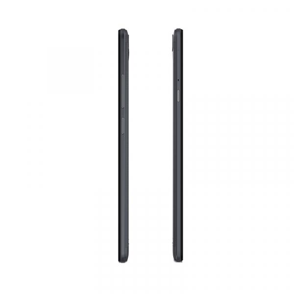 Telefon mobil Vernee Thor E  4G VoLTe, 5 inchi HD, Amprenta, 8 MP, 3GB RAM, 16GB ROM, Dual SIM 8